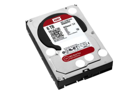 western-digital-6tb-red-100360037-large